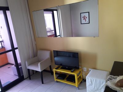 Photo for Fully furnished Q / S. High standard building