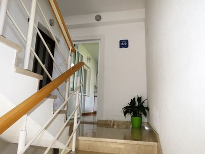 Photo for Apartments Centar (50081-A3) - Makarska