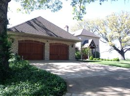 Photo for 3BR House Vacation Rental in Quincy, Illinois