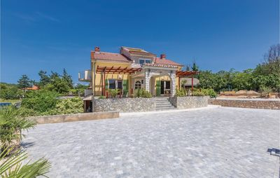 Photo for 1 bedroom accommodation in Pinezici