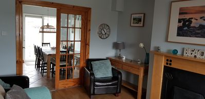 Photo for Millstone House 5 bedroom holiday let Portstewart