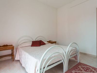 Photo for 2BR House Vacation Rental in Massama, Sardegna
