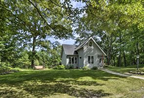 Photo for 4BR Cottage Vacation Rental in Sister Bay, Wisconsin