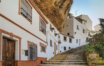 Photo for 2 bedroom accommodation in Setenil De Las Bodegas