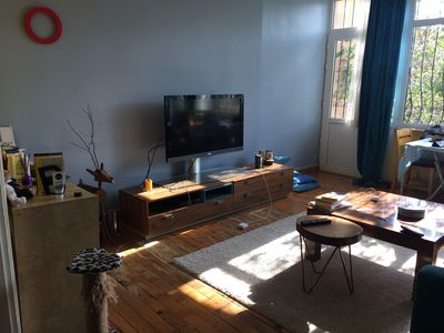 Photo for TL1400 / 20m2 - Luxury Area,Room For Rent In Villa