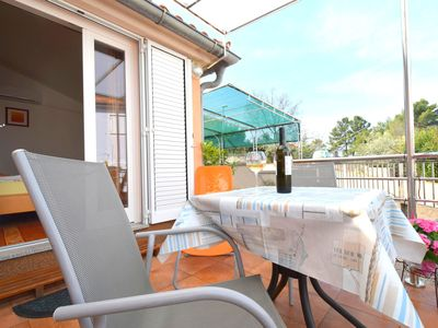 Photo for Apartment Vacation Rental in Vantacici