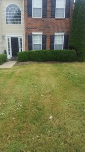 Photo for Very spacious home, great for a large family vacation visiting charlotte