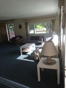 Photo for Private Waterfront Home Near Cedar Point  and Sports Force Parks