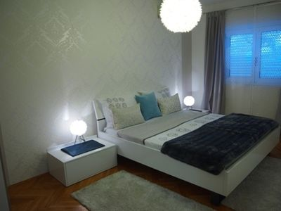 Photo for Apartman A4+1 Čivljak