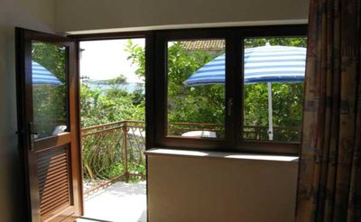 Photo for Apartment Miho  SA4(2)  - Orebic, Peljesac peninsula, Croatia