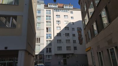 Photo for Apartment in the heart of Vienna