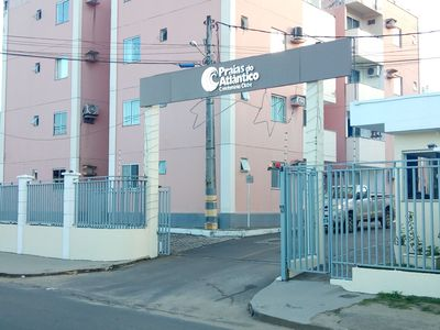 Photo for Apartment for Rent in the South Zone of Ilhéus 300 meters from the beach.