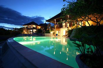 Photo for 7BR Villa Vacation Rental in Ungasan,