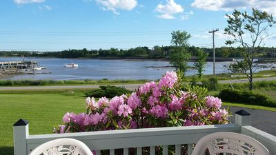 Photo for 3BR House Vacation Rental in Milbridge, Maine