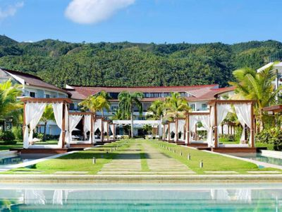 Photo for Luxury apartment Sublime Samana
