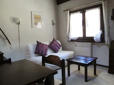 Photo for Apartment Vacation Rental in