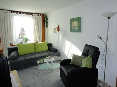 Photo for Apartment / app. for 2 guests with 46m² in Dahme (122855)