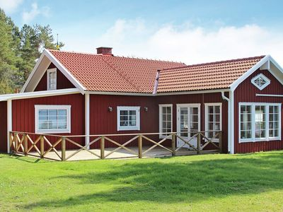 Photo for 2BR House Vacation Rental in MARIESTAD