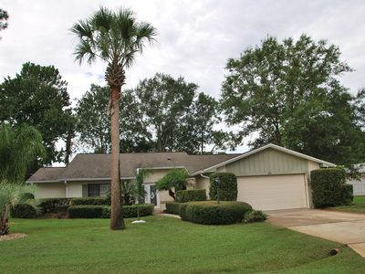 Photo for Pool Home in great Golf Community