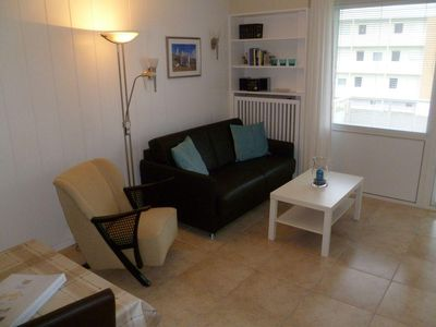 Photo for Apartment Appartement 58