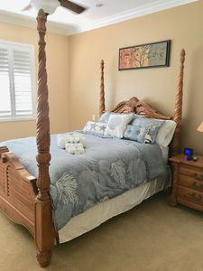 Photo for Casa Mediterranean In Fort Lauderdale