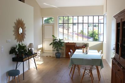House Montpellier Center 4 Bedrooms Wifi Beaux Arts