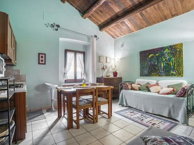 Photo for Secluded Holiday Home in Montefalco with Swimming Pool