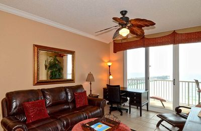 Photo for Summerwind Resort #602 (Center: 2 BR / 2 BA condo in Navarre, Sleeps 8