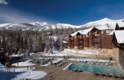 Photo for Grand Timber Lodge Master 1 Bdrm. Ski-In/Ski-Out. Sleeps 4