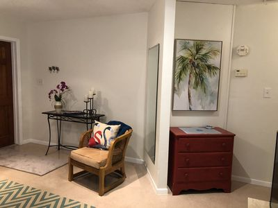 Photo for Cozy Florida Cottage