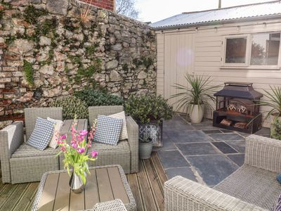 Photo for 28 Looe Street, PLYMOUTH
