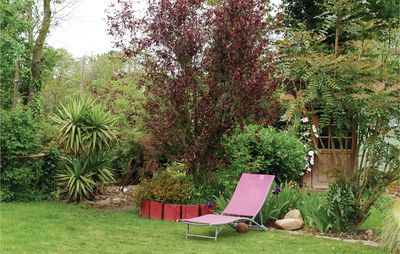 Photo for 3 bedroom accommodation in Garlan
