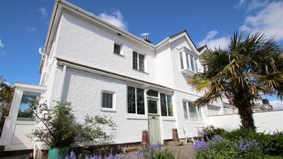 Photo for Caswell Bay House, Caswell