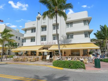 Vrbo | Miami Beach, FL Vacation Rentals: house rentals & more