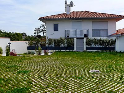 Photo for Apartment Querencia in Anglet - 6 persons, 3 bedrooms