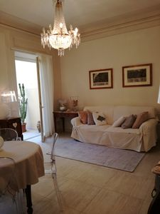 Photo for the house of Anna 50 meters from the sea
