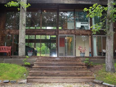 Photo for 3BR House Vacation Rental in East Hampton, New York