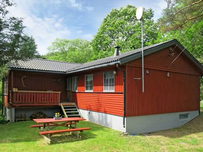 Photo for Vacation home Furuly (SOW052) in Sörland West - 6 persons, 3 bedrooms