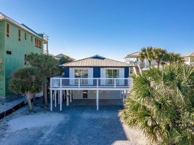 Photo for Grayton Getaway The Perfect beach cottage