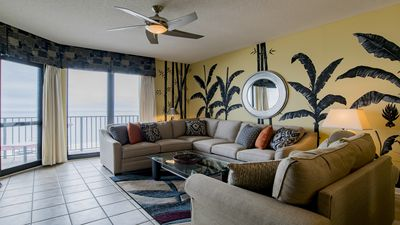 Photo for Come stay in our Top of Line 3BR Phoenix VI Condo!  Spring Specials!!
