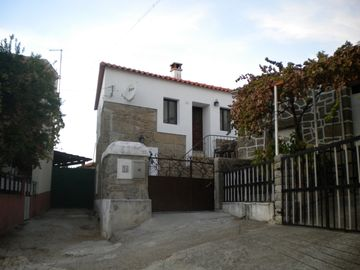Bemposta, Penamacor, Castelo Branco District, Portugal