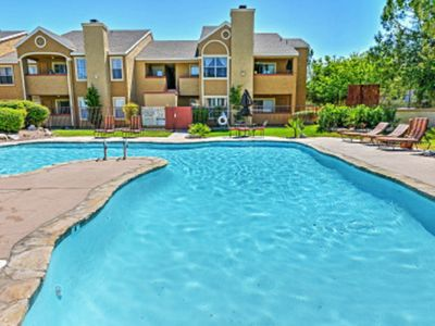 Photo for $50 Special Resort Life-Style 7 min to Las Vegas Strip