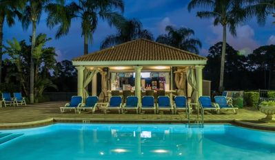 Photo for 7BR Villa Vacation Rental in Kissimee, Florida