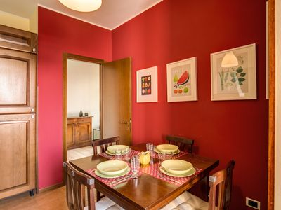 Photo for Naviglio Grande Apartment