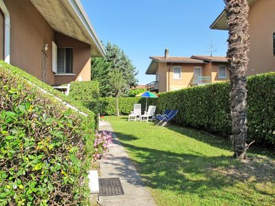 Photo for Vacation home Casa Vanda (SIR160) in Sirmione - 5 persons, 2 bedrooms