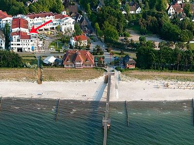 Photo for Apartment / app. for 4 guests with 50m² in Zingst (21766)