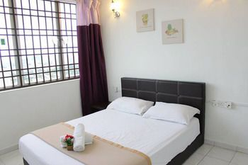 Photo for N-Park Homestay - In Penang (Gelugor)