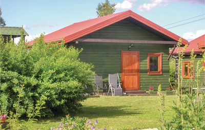 Photo for 2BR House Vacation Rental in Mragowo