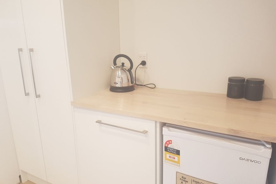 Affordable Studio Unit Close To Town - Taupo