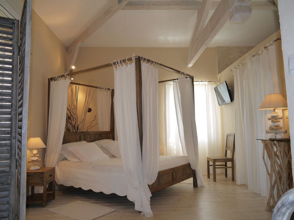 Bed and breakfast in beunes area 1367539 for Bed and breakfast area riservata